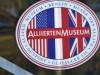 allied-museum-berlin-germany