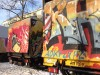 berlin-schneberg-germany-how-to-transform-a-market-van-into-art