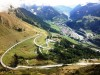 gotthard-pass-road-switzerland