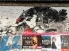graffiti-at-east-side-gallery-berlin-germany