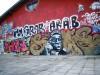 graffiti-at-grlitzer-park-berlin-germany