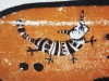 graffiti-at-prenzlauer-berg-berlin-germany