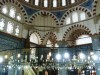 inside-the-great-mosque-in-istanbul-wwweurope-berlin-guidecom