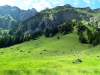 mount-pilatus-the-housemountain-of-lucern