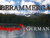 oberammergau-passionplay-2020
