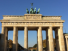 surprices-at-the-brandenburg-gate-in-berlin