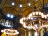 the-blue-mosque-in-istanbul-turkey-wwweurope-berlin-guidecom