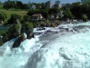 the-rheinfall-the-largest-waterfall-in-europe