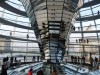 the-glas-dome-on-the-reichstagsbuilding-berlin-germany