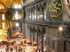 the-hagia-sophia-1700-years-old-church-mosque-museum-wwweurope-berlin-guidecom