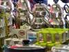 turkish-market-in-schneberg-berlin-germany