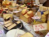 choice-of-cheese-at-one-of-saturdays-markets-in-berlin-germany