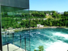 wheelchair-access-for-the-rheinfall-on-the-border-in-between-germany-and-switzerland