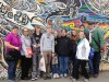 with-another-group-at-the-wall-in-berlin-germany-wwweurope-berlin-guidecom