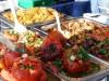 world-food-berlin-germany
