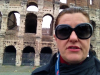the-colloseum-in-rome-is-a-must